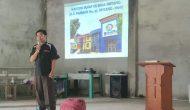 Permalink ke CU Bima Gelar Pendidikan Anggota di Lalang Baru