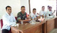 Permalink ke Musrenbang Desa Riam Kijang Susun RKPDes 2021