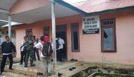 Permalink ke Masyarakat Desa Riam Kijang Dambakan Listrik PLN