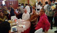 Permalink ke Mendagri Tito Karnavian, Buka Musrenbang Regional Kalimantan