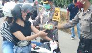 Permalink ke Junjung Sinergitas, Polres Melawi Bersama Instansi Terkait Bagi 300 Kotak Snack dan Takjil