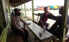 Permalink ke Kanit Sabhara Patroli Dialogis Himbau Pilkada Damai