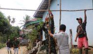Permalink ke Masyarakat Desa Tirta Karya Antusias Jelang Kedatangan Dandim 1205/Sintang