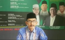 Permalink ke Dukungan Terhadap Listyo Sigit Prabowo Juga Mengalir Dari Tokoh Masyarakat Kalimantan Barat