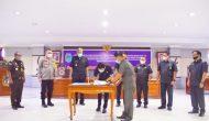 Permalink ke DPRD Sintang Gelar Paripurna Penetapan Bupati dan Wakil Bupati Terpilih