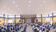 Permalink ke Plh Bupati Sintang Pimpin Rapat RKPJMD Tahun 2022