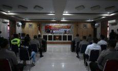 Permalink ke Kunjungan Kapolda Kalbar Ke Wilayah Hukum Polres Landak
