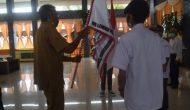 Permalink ke Jarot Hadiri Pengukuhan LPM Kabupaten Sintang