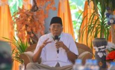 Permalink ke Jarot Imbau Masyarakat Sintang Rayakan Idul Fitri Sesuai Prokes