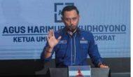 Permalink ke Hasil Survei Centre For Indonesia Strategic Action Tentang Potret Kondisi Sosial dan Konfigurasi Politik 2024