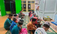 Permalink ke ZIDAM XII/TPR Laksanakan Ibadah Bersama Masyarakat
