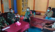 Permalink ke Zidam Komsos Bersama Aparat Desa Lembang