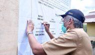 Permalink ke Bupati Sintang Deklarasikan Desa Betung Permai Sebagai Desa ODF