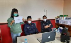 Permalink ke Sudiyanto Tutup UMKM Lestari Secara Virtual