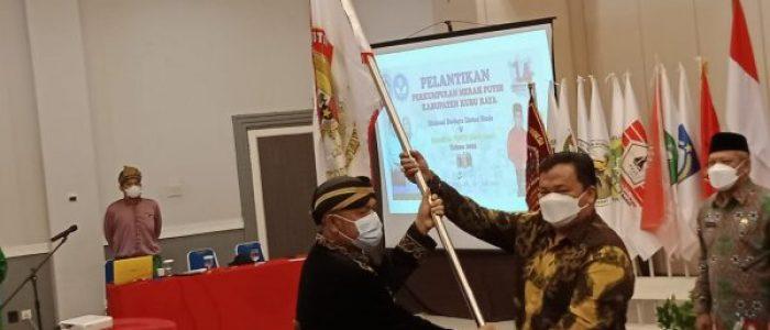 Bupati Kubu Raya Berharap PMP Jadi Perekat Antara Masyarakat