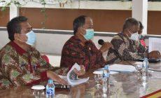 Permalink ke Sudiyanto Pimpin Rapat Persiapan Pembangunan Mal Pelayanan Publik