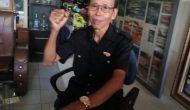 Permalink ke Ibrahim MYH Menilai, Penanganan Dugaan Kasus Korupsi Di Sambas dan Mempawah Berjalan Lamban