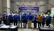 Permalink ke Jeffray Terpilih Menjadi Ketua DPD GAMKI Kalbar Periode 2021-2024