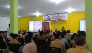 Permalink ke Musrenbang Kecamatan Sintang Bahas Peningkatan Inprastruktur dan Ekonomi Kreatif