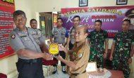 Permalink ke Lomba Pos Kamling Desa Mandiri, Desa Kebong Raih Juara Dua