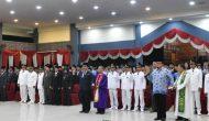 Permalink ke Sebanyak 334 Pejabat Administrator dan Pengawas Dilantik Oleh Bupati Sintang