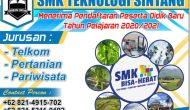Permalink ke Ayo Masuk SMK Teknologi Sintang!