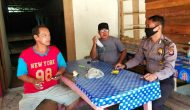 Permalink ke Jelang Pilkada 2020 Polisi Sampaikan Himbauan Kamtibmas Kepada Warga