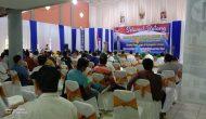 Permalink ke Koalisi Adil Bersatu Gelar Rapat Konsolidasi