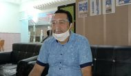 Permalink ke M. Chomain Wahab Ajak Warga Taati Protokol Covid-19