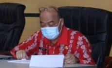 Permalink ke Kartiyus Sampaikan Data IPM Kabupaten Sintang