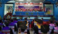 Permalink ke STKIP PK Sintang Kembali Cetak 226 Sarjana Baru