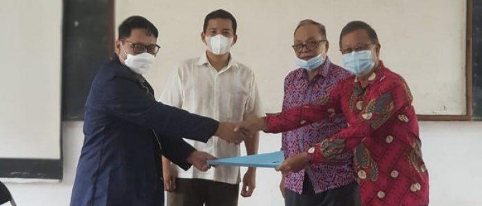 Herwinesastra Pimpin STTP 2021-2026